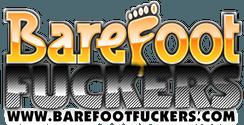 Barefoot Fuckers