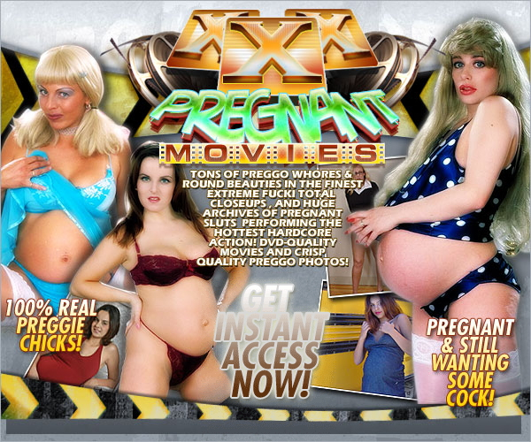 Join XXX Pregnant Movies now from 1$