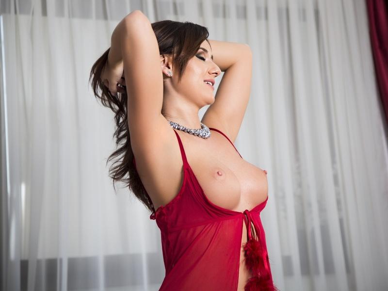 AngelaMiller
