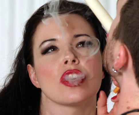 Anastasia Pierce Wax Dripping Punishment