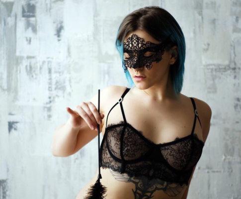 Melisa_cat